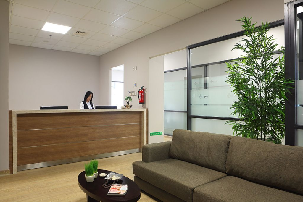 Dental-Centre---Reception