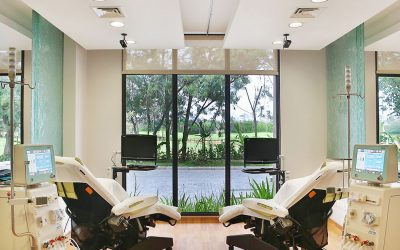 Dialysis-Centre---Overlooking-Golf-Course-Edit