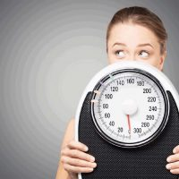 Understanding Body Mass Index