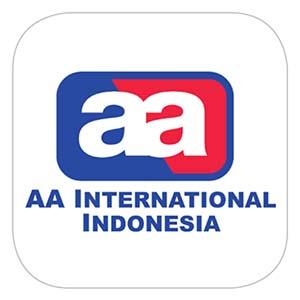 BIMC Siloam Nusa Dua bali insurance cooperation with aa international indonesia