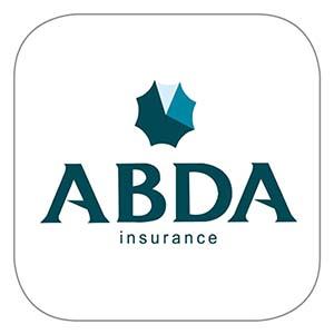 BIMC Siloam Nusa Dua bali insurance cooperation with abda