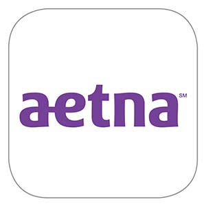BIMC Siloam Nusa Dua bali insurance cooperation with aetna