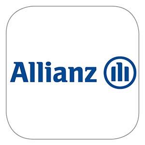 BIMC Siloam Nusa Dua bali insurance cooperation with allianz