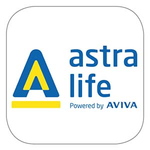 BIMC Siloam Nusa Dua bali insurance cooperation with astra life