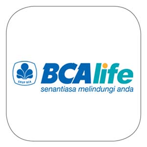 BIMC Siloam Nusa Dua bali insurance cooperation with bca life