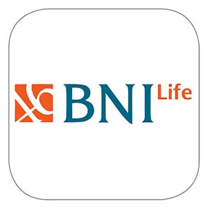 BIMC Siloam Nusa Dua bali insurance cooperation with bni life