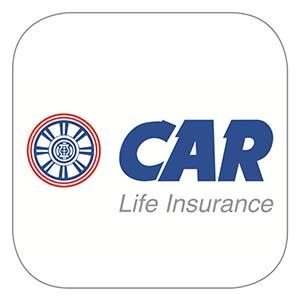 BIMC Siloam Nusa Dua bali insurance cooperation with car life isurance