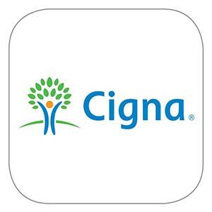 BIMC Siloam Nusa Dua bali insurance cooperation with cigna