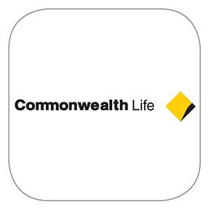 BIMC Siloam Nusa Dua bali insurance cooperation with commonwealth life