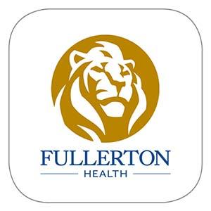 BIMC Siloam Nusa Dua bali insurance cooperation with fullerton