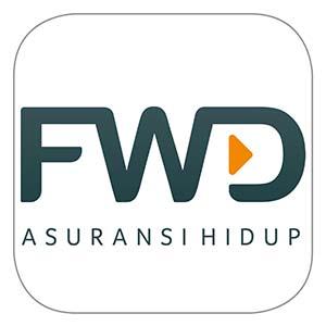 BIMC Siloam Nusa Dua bali insurance cooperation with fwd asuransi hidup