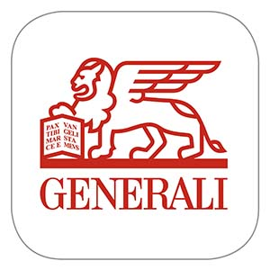 BIMC Siloam Nusa Dua bali insurance cooperation with generali