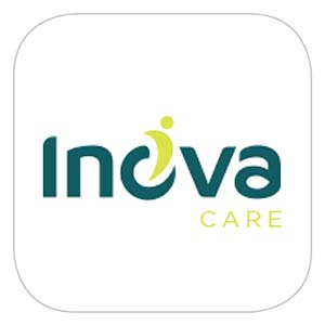 BIMC Siloam Nusa Dua bali insurance cooperation with inova care