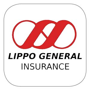 BIMC Siloam Nusa Dua bali insurance cooperation with lippo general isurance