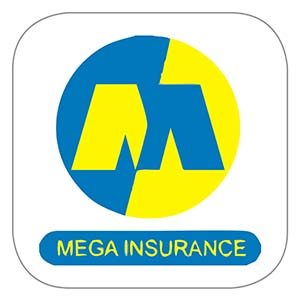 BIMC Siloam Nusa Dua bali insurance cooperation with mega isurance
