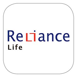 BIMC Siloam Nusa Dua bali insurance cooperation with reliance life