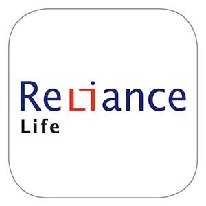 BIMC Siloam Nusa Dua bali insurance cooperation with reliance life