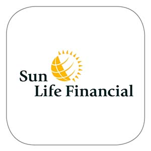 BIMC Siloam Nusa Dua bali insurance cooperation with sun life financial