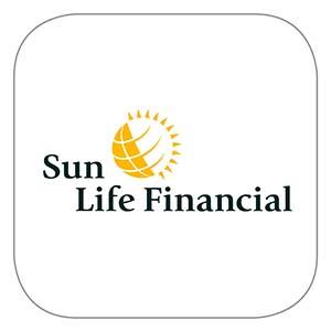 BIMC Siloam Nusa Dua bali insurance cooperation with sun life financial