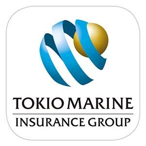 BIMC Siloam Nusa Dua bali insurance cooperation with tokio marine isurance group