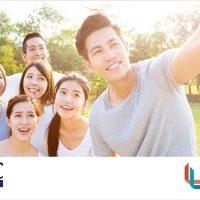 Healthcare Benefit for BPR Lestari Premium Customers