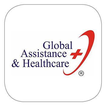 Bimcsiloam Insurance Liason For Website (1)