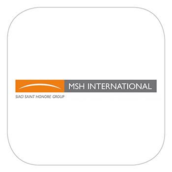 Bimcsiloam Insurance Liason For Website (10)