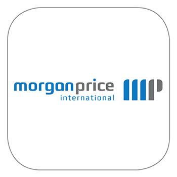 Bimcsiloam Insurance Liason For Website (11)