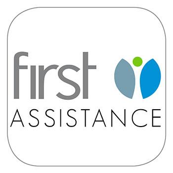 Bimcsiloam Insurance Liason For Website (15)