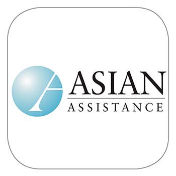 Bimcsiloam Insurance Liason For Website (19)