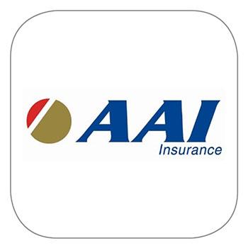 Bimcsiloam Insurance Liason For Website (4)