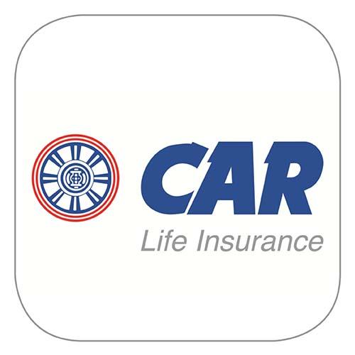 BIMCSiloam - Logo Insurance for Website12