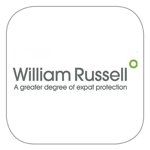 BIMCSiloam - Logo Insurance for Website16
