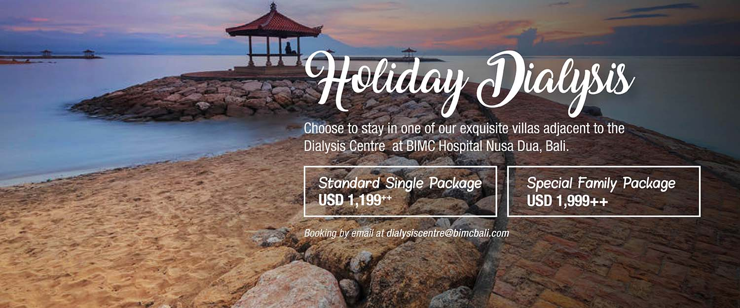 Bimcsiloam Header Slideshow Website Dialysis Promo2