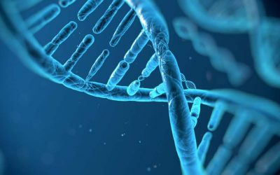 Is Genomic Medicine For All Finally Here