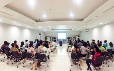 Emergency Workshop