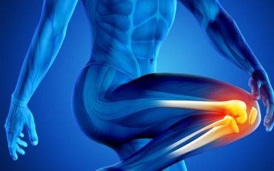 Knee Arthroscopy At Bimc
