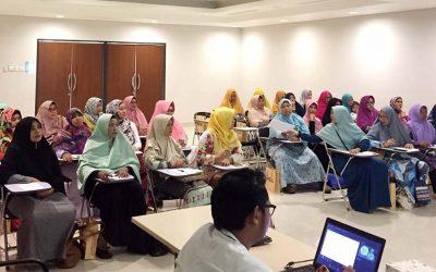Muslim Community Al Fatah