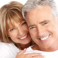 Tips For Ageing Well In Paradise