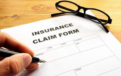 Essential Questions For Your Travel Insurance Provider