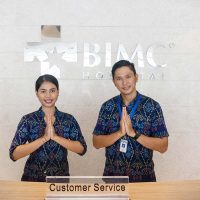How To Prepare For Your First Bimc Appointment