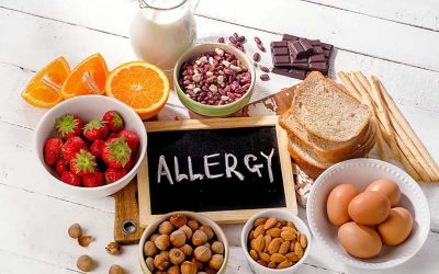 Travelling With Allergies Symptom Relief And Management Tips