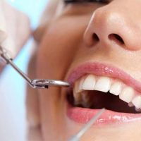 Bimc Dental Tips To Keep Gums Healthy Copy