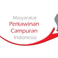 BImc Hospital Nusa Dua And Perca Bali Celebrates 73th Indonesia's Indepen... Copy