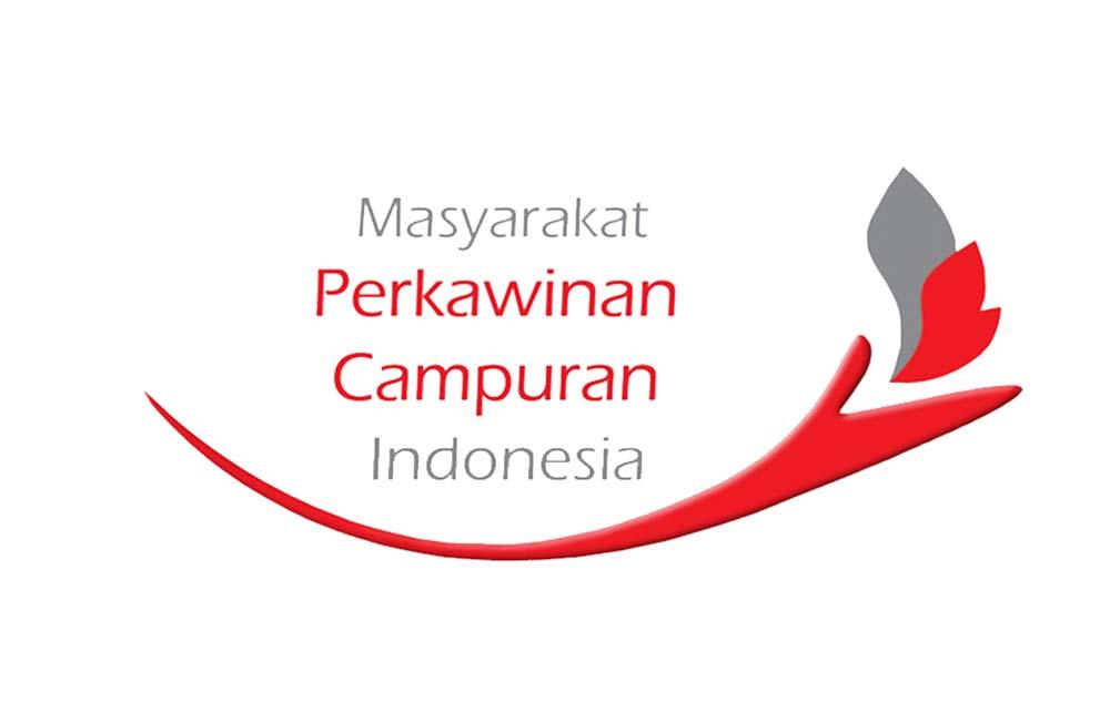 BImc Hospital Nusa Dua And Perca Bali Celebrates 73th Indonesia's Indepen... Copy