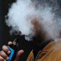 Vapers Beware Deaths On The Rise