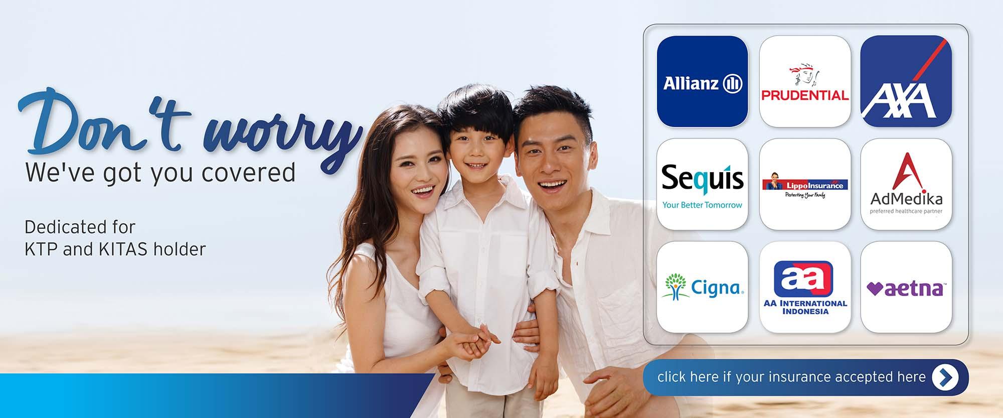 Bimcsiloam Header Website Insurance3 2