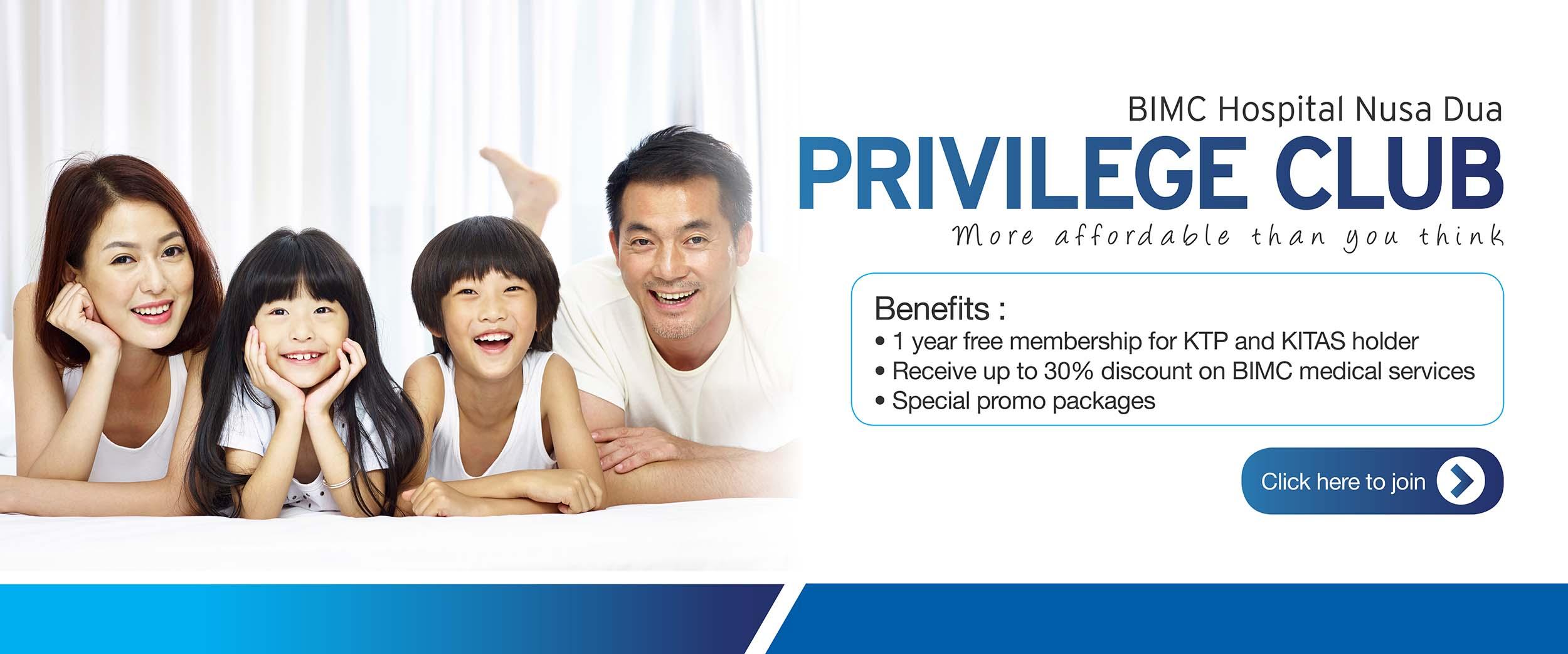 Bimcsiloam Header Website Privilege Club 2