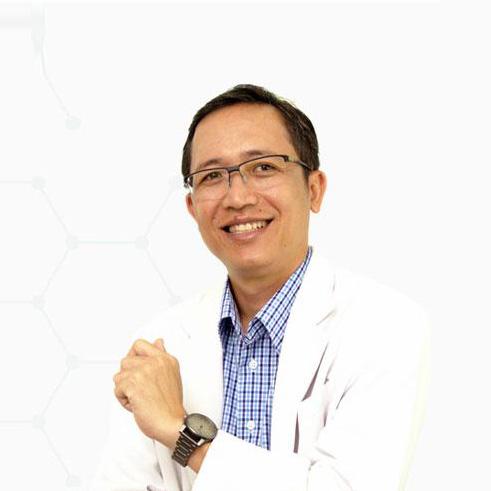 Dr. Bramantya Update