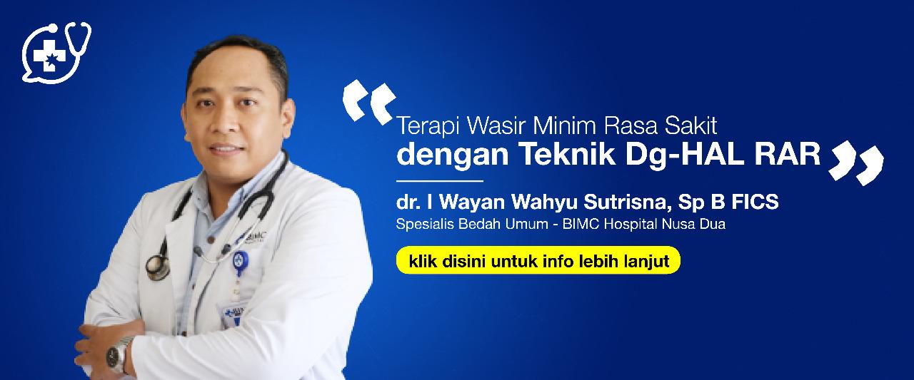 Wasir